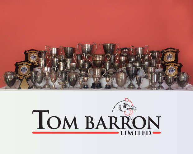 trophy-collection-2014